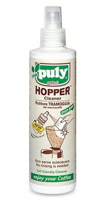 Puly GRIND HOPPER Spray